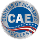 Centers of Academic Excellence (CAE)