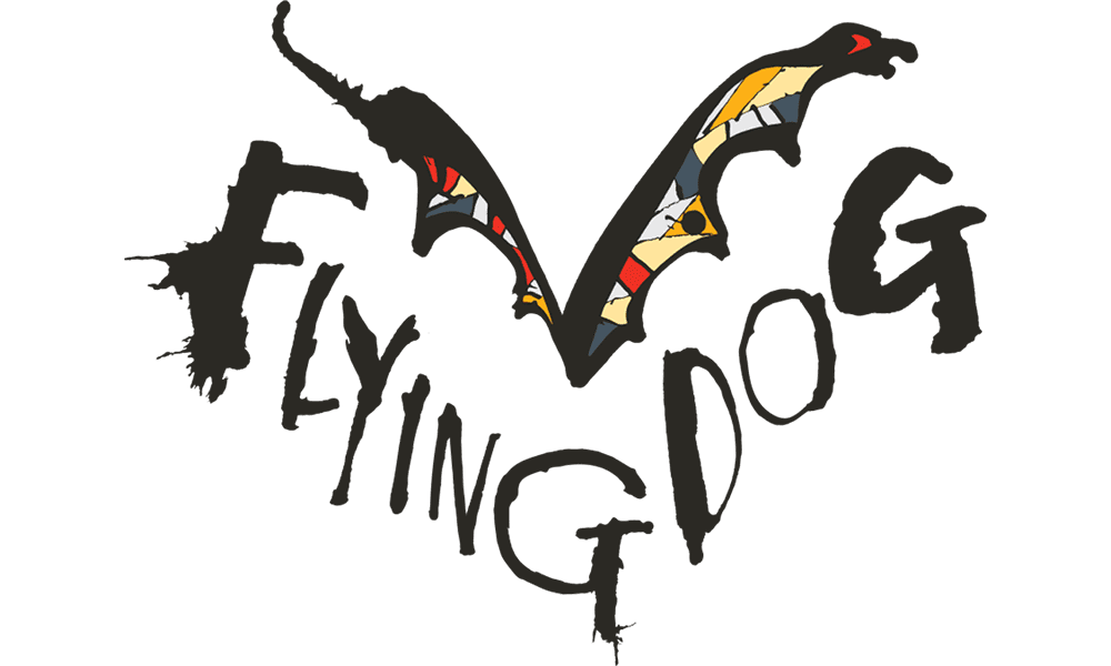 Flying Dog Brewery