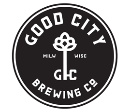 Good City Brewing Co