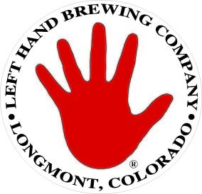 Lefthand Brewing Co.