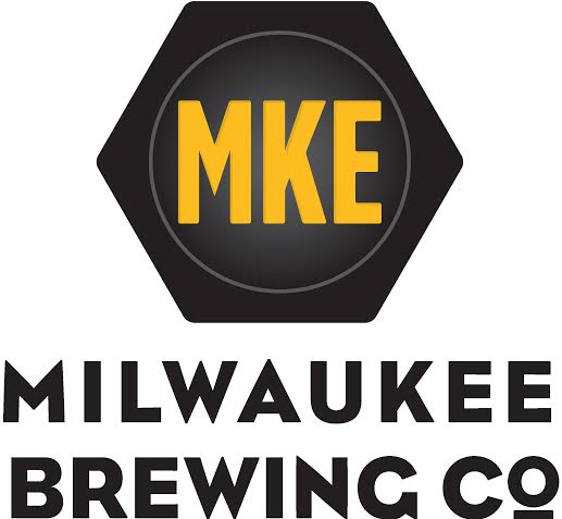 MKE Brewing Co.