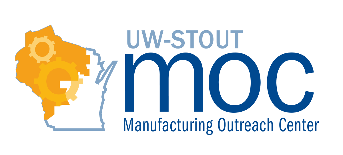 Manufacturing Outreach Center