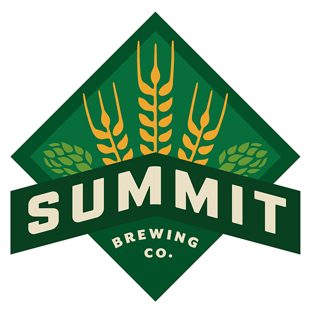 Summit Brewing Co