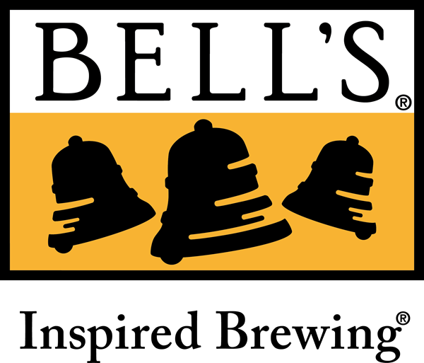 Bell's Brewing Co.